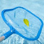 Nettoyage de piscines hebdomadaire