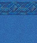 Aruba Blue Granite