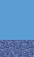 Blue Streamstone