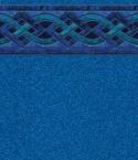 Indigo Marble Blue Granite