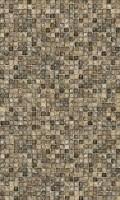 Tan Mosaic