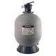 filtreur-hayward-80X80